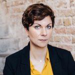 Testimonial Juliana Danner OnAndOffer Berlin